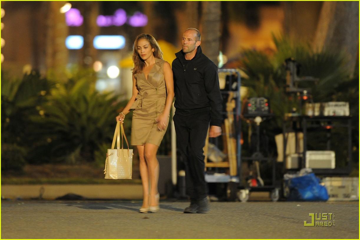 Who is Jennifer Lopez dating? Jennifer Lopez boyfriend