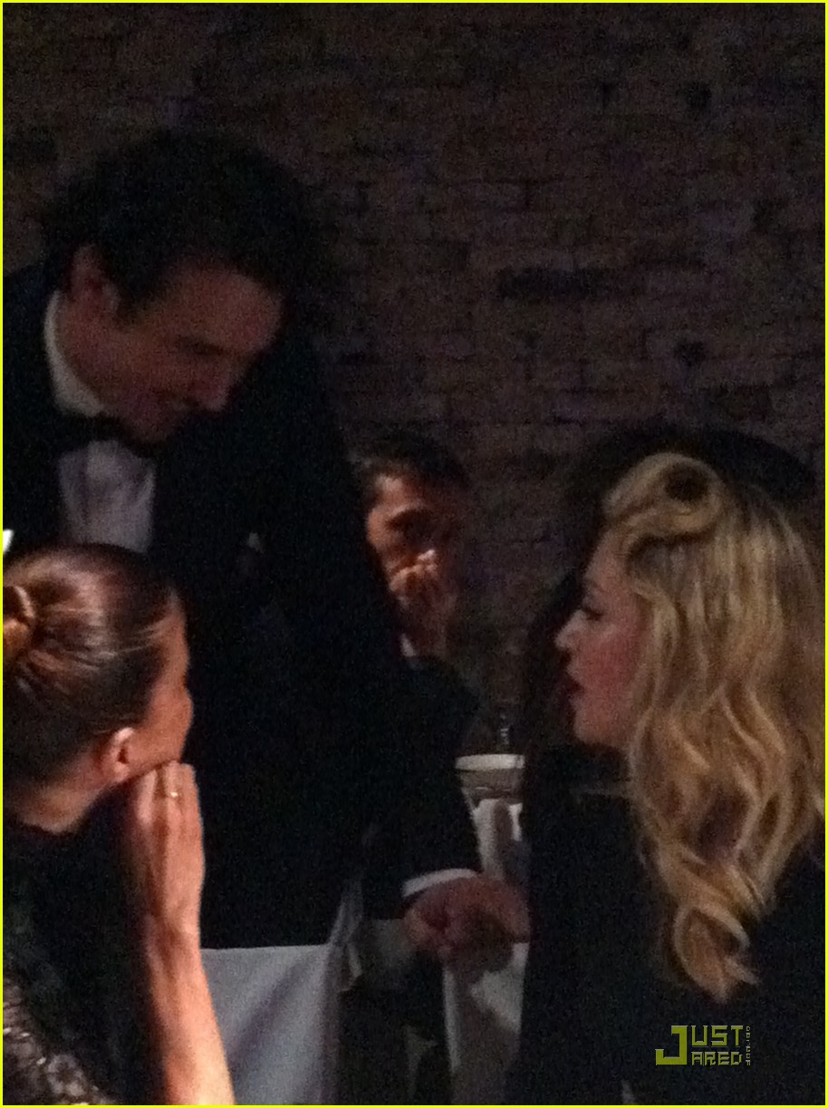 madonna james franco sal 01