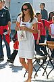 pippa middleton white dress 13