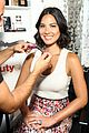 olivia munn to attend movie premiere with fans 07