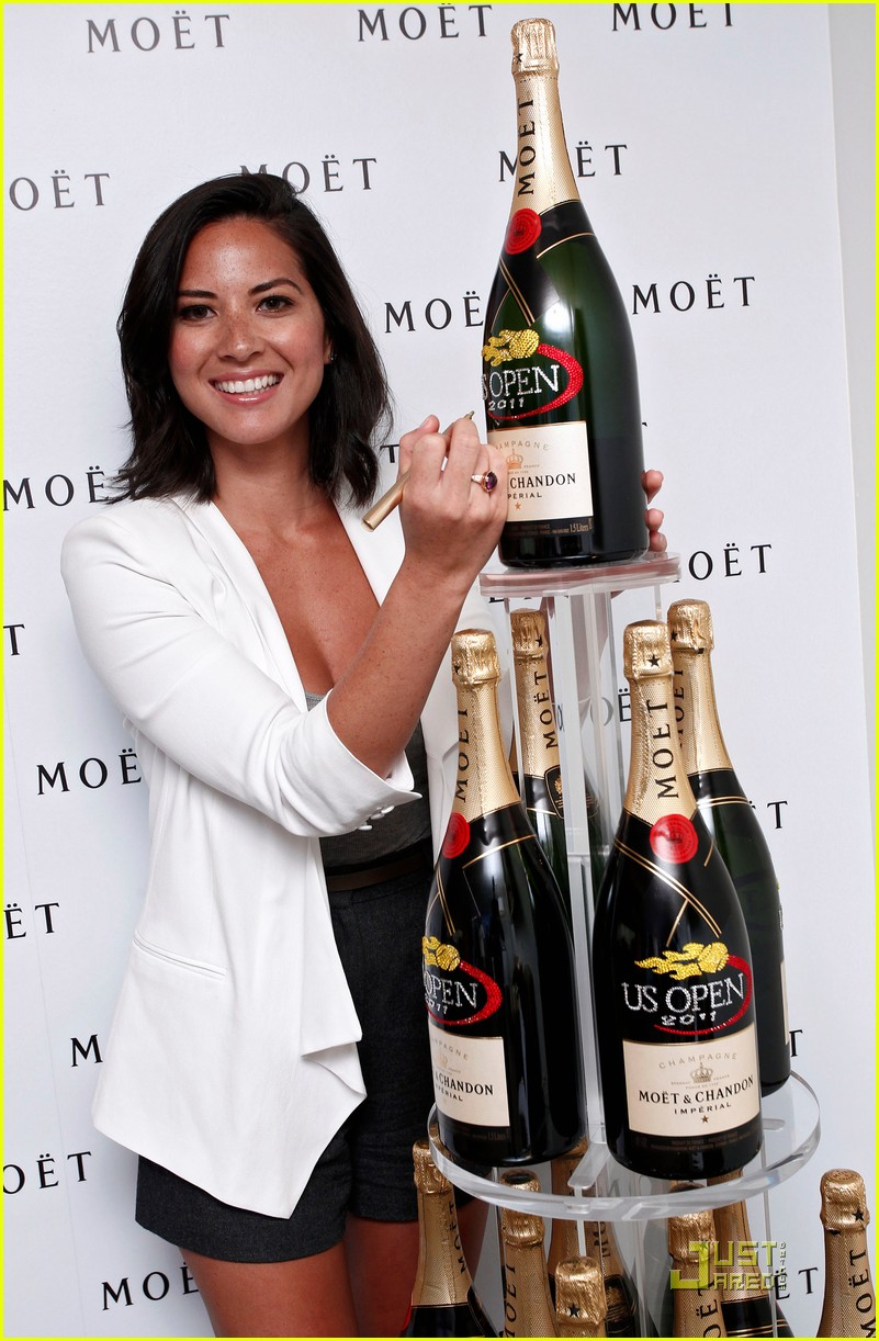 olivia munn us open and qvc chick 072579163