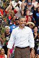 president obama labor day detroit 05