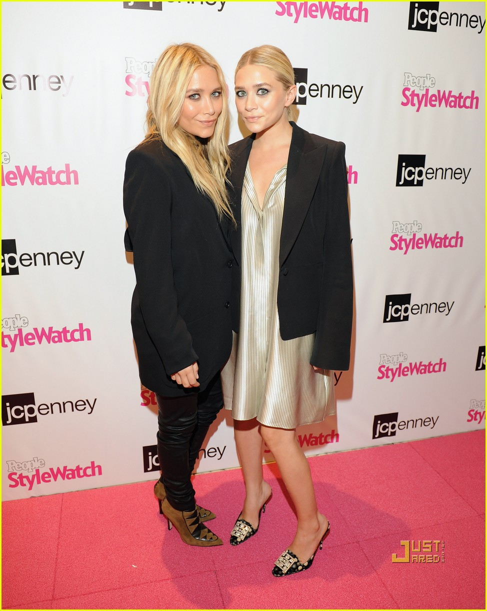 mary kate olsen ashley miss for a must jc penney 01