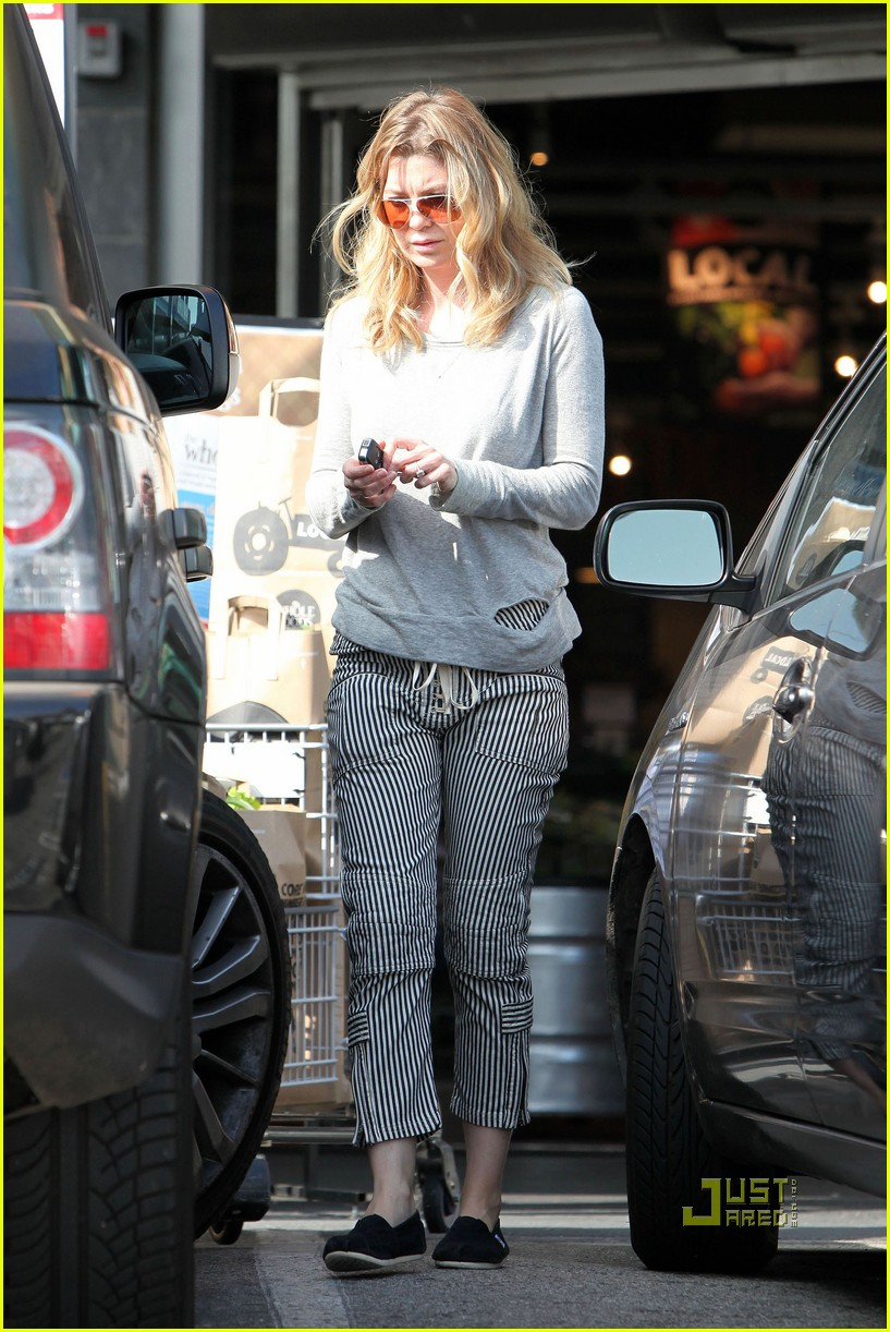 ellen pompeo whole foods 06