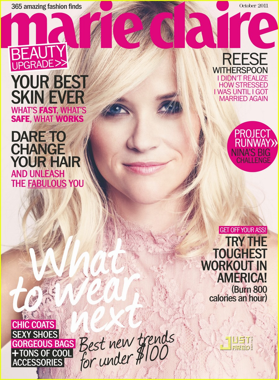 reese witherspoon marie claire october 2011 02