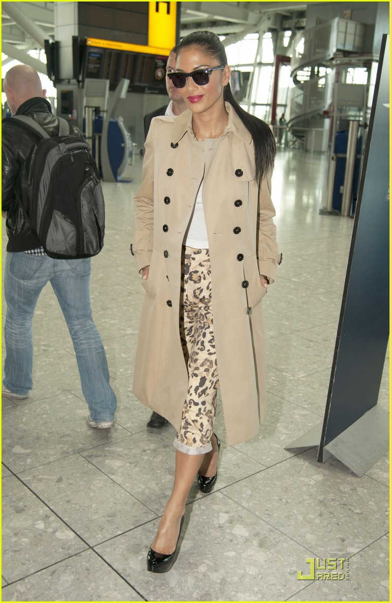 nicole scherzinger westfield 03
