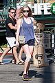 amanda seyfried whole foods 05
