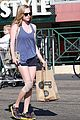amanda seyfried whole foods 08