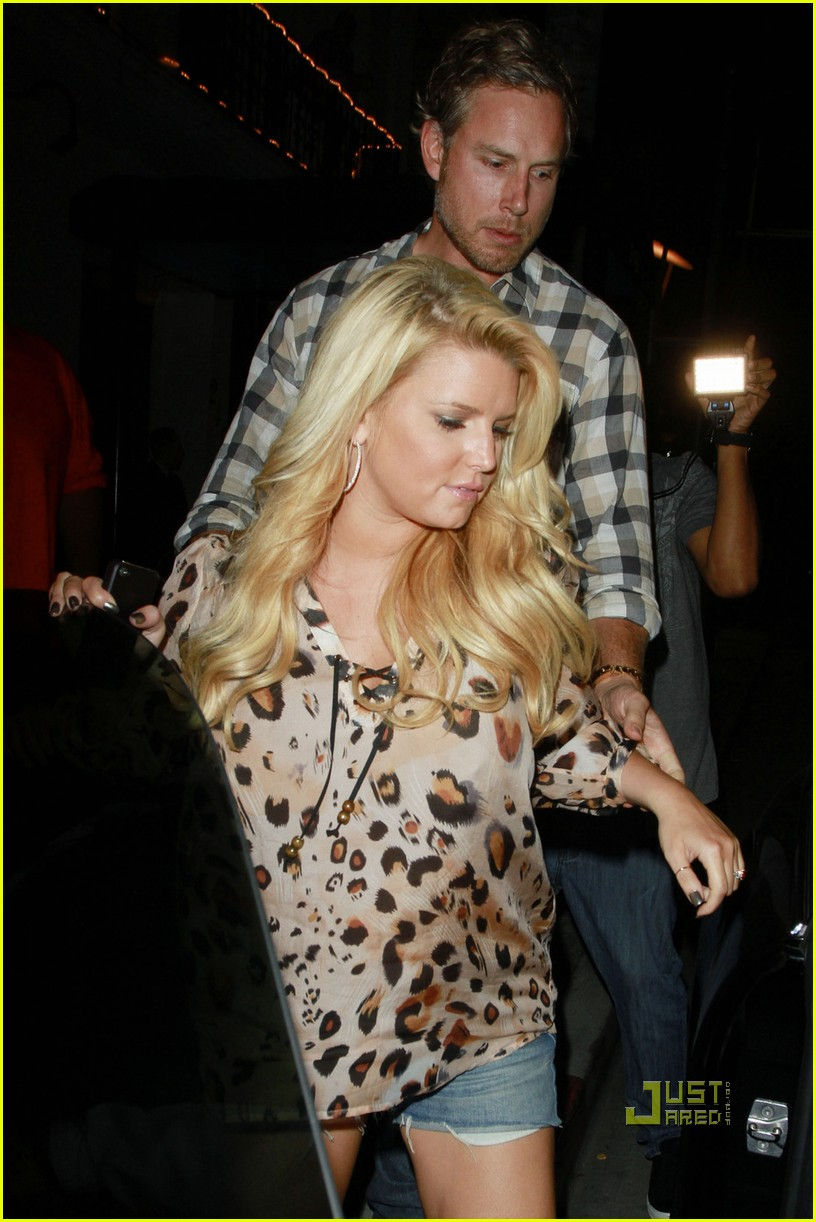 jessica simpson eric johnson mastros 01