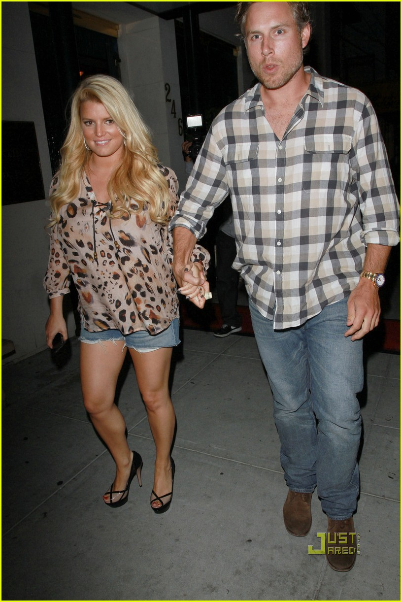 jessica simpson eric johnson mastros 04