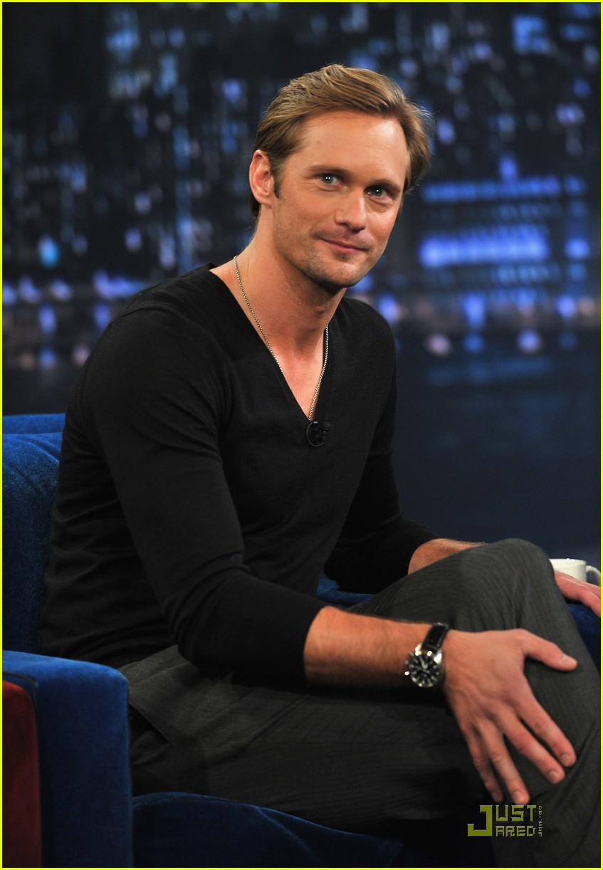 alexander skarsgard jimmy fallon mulberry 11