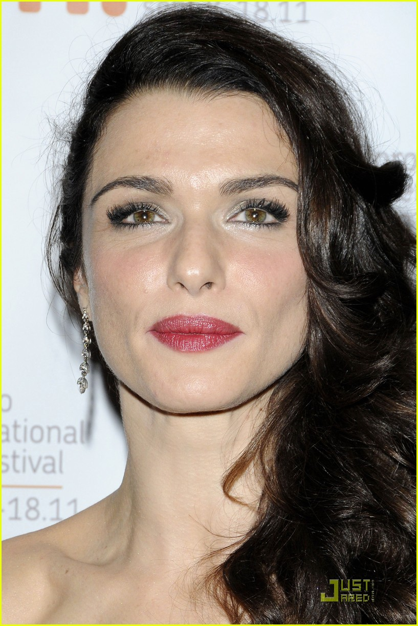 rachel weisz deep blue sea premiere 08