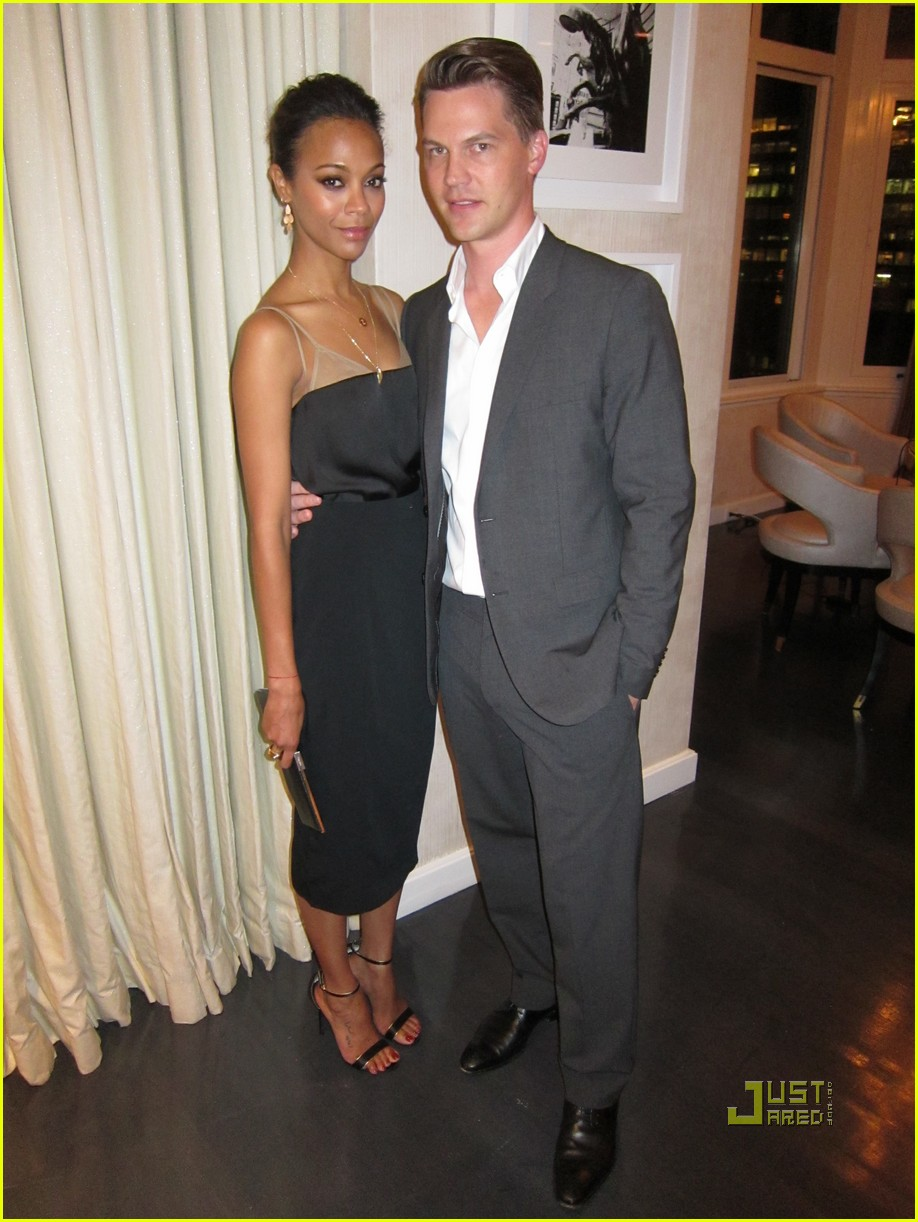 zoe saldana myfdb keith britton 02