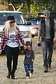 christina aguilera max pumpkin patch 05