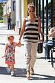 jessica alba debuts baby haven 15