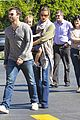 alessandra ambrosio brentwood family 06
