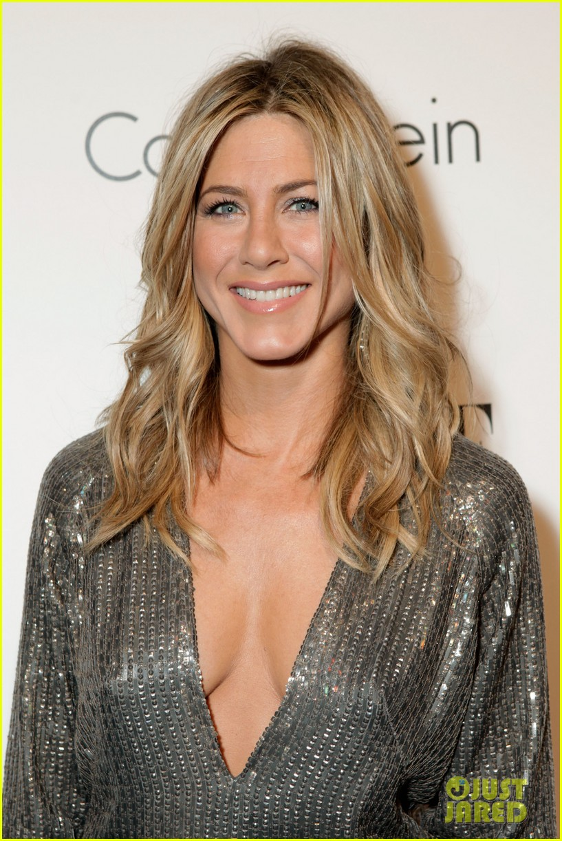 jennifer aniston reese witherspoon 112590933