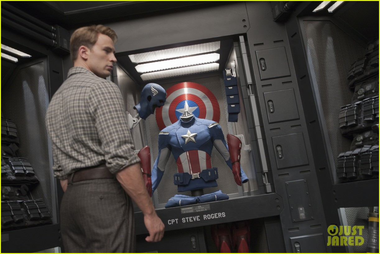 avengers promos pictures 06