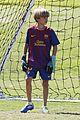 david beckham soccer games 09