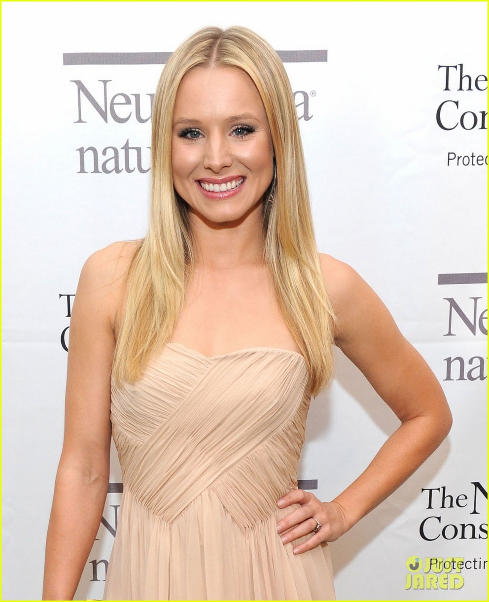 kristen bell neutrogena nature conservancy 04