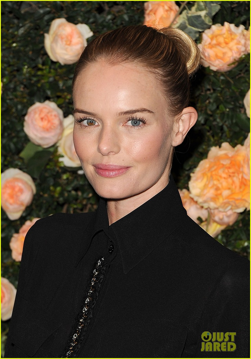kate bosworth chanel dinner 05