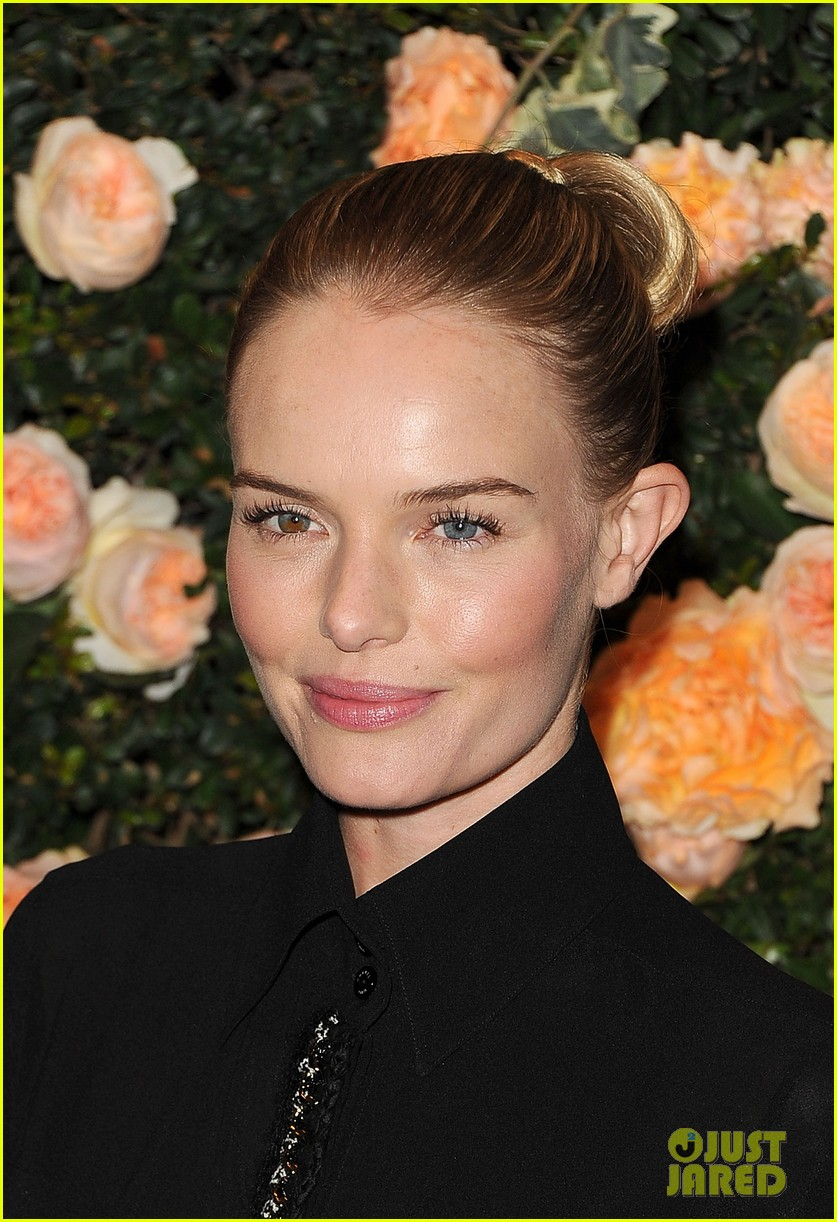 kate bosworth chanel dinner 11