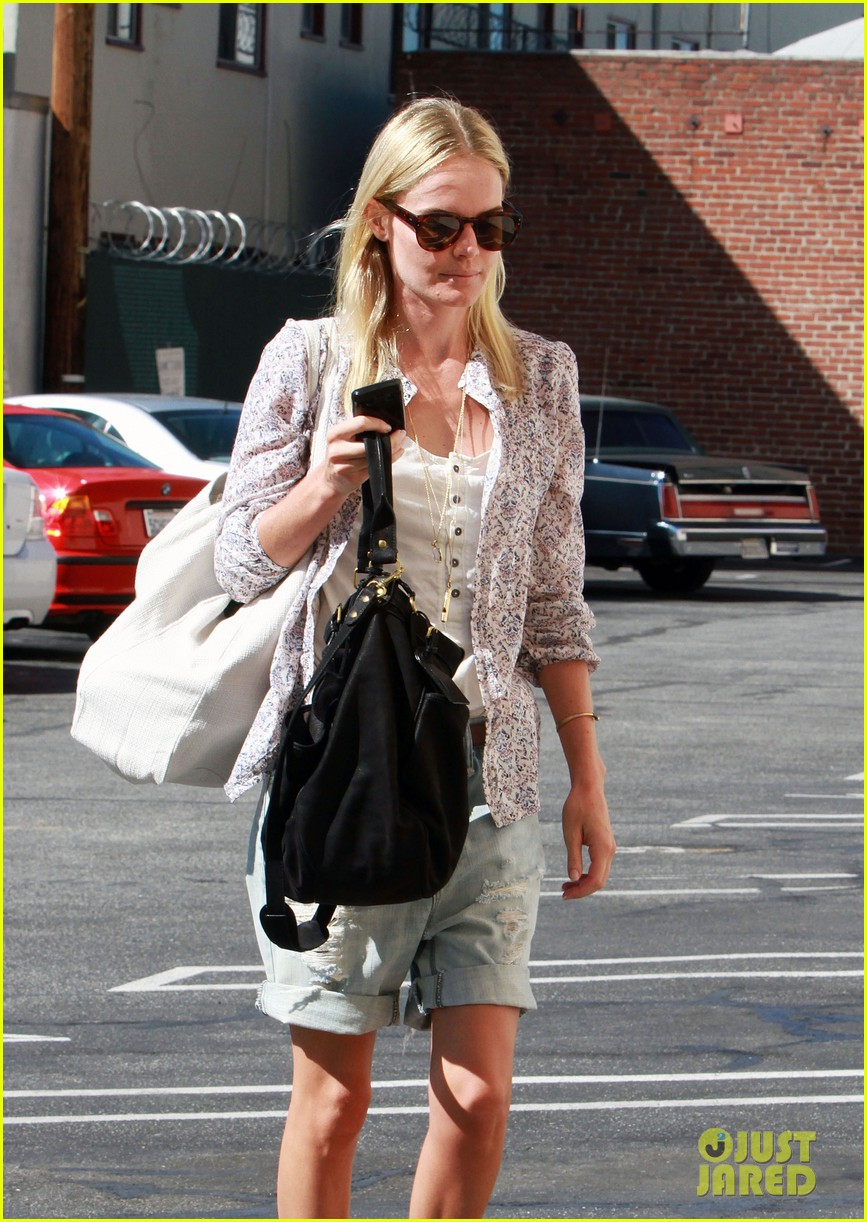 kate bosworth inspired by parisian fashion 04