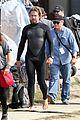 gerard butler shirtless wetsuit 03