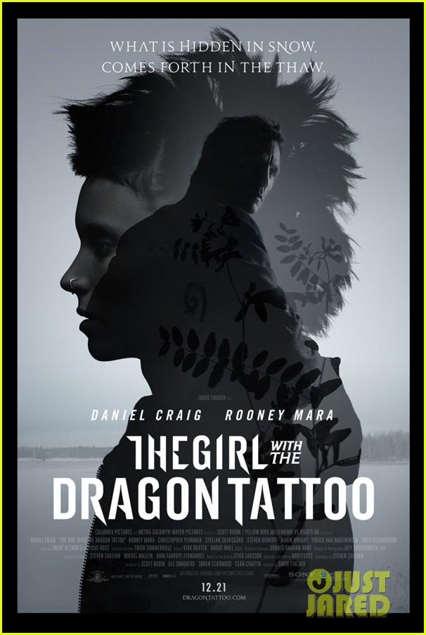 daniel craig new tattoo poster2593604