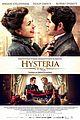 hugh dancy hysteria poster 01