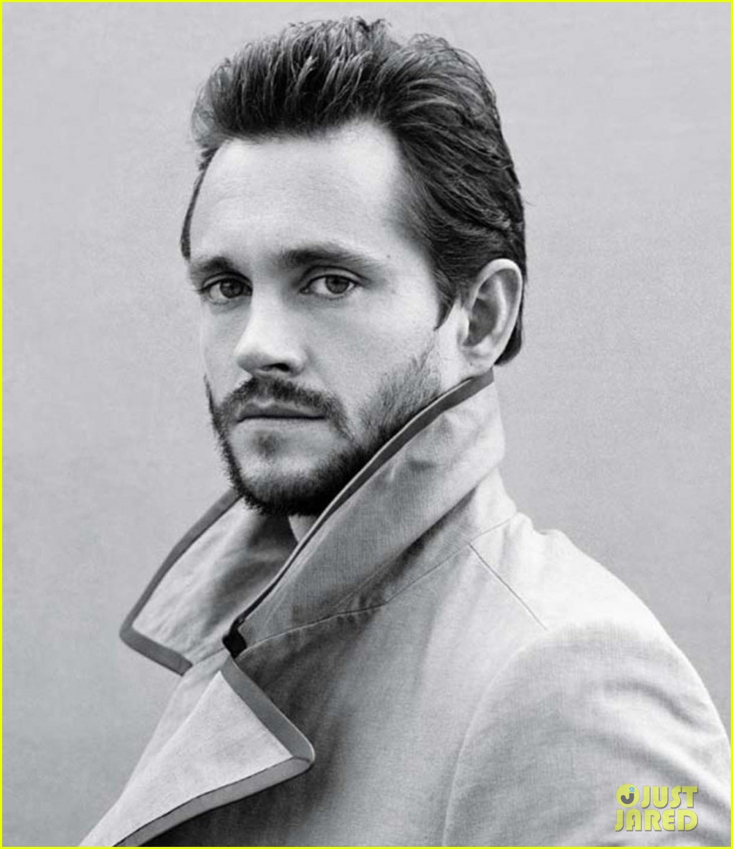 hugh dancy out feature 02