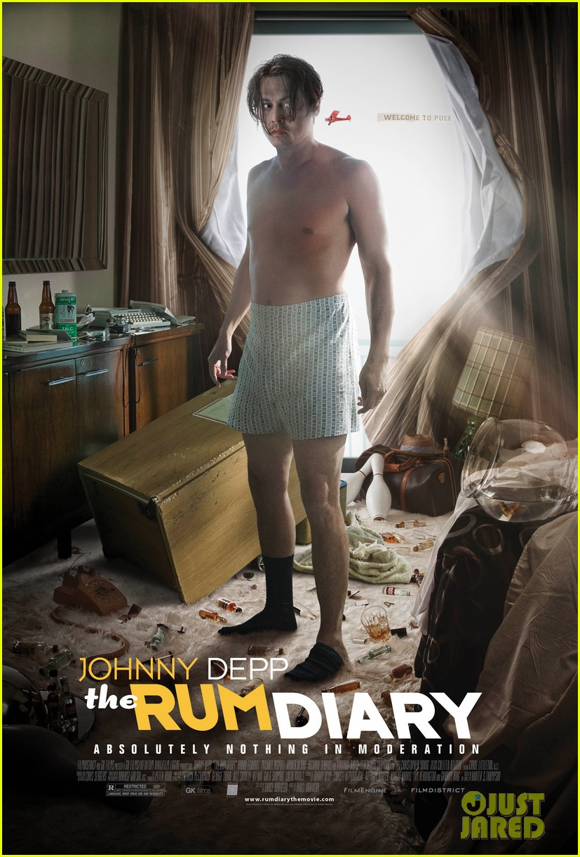 Johnny Manziel topless Nude Photos 84