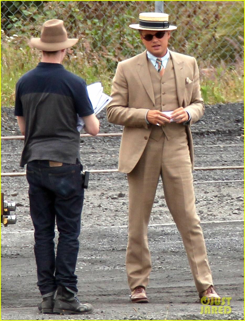 Reasonably priced Gatsby lookalike? : frugalmalefashion