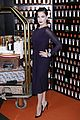 dita von teese cointreau minibar 01