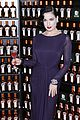 dita von teese cointreau minibar 04