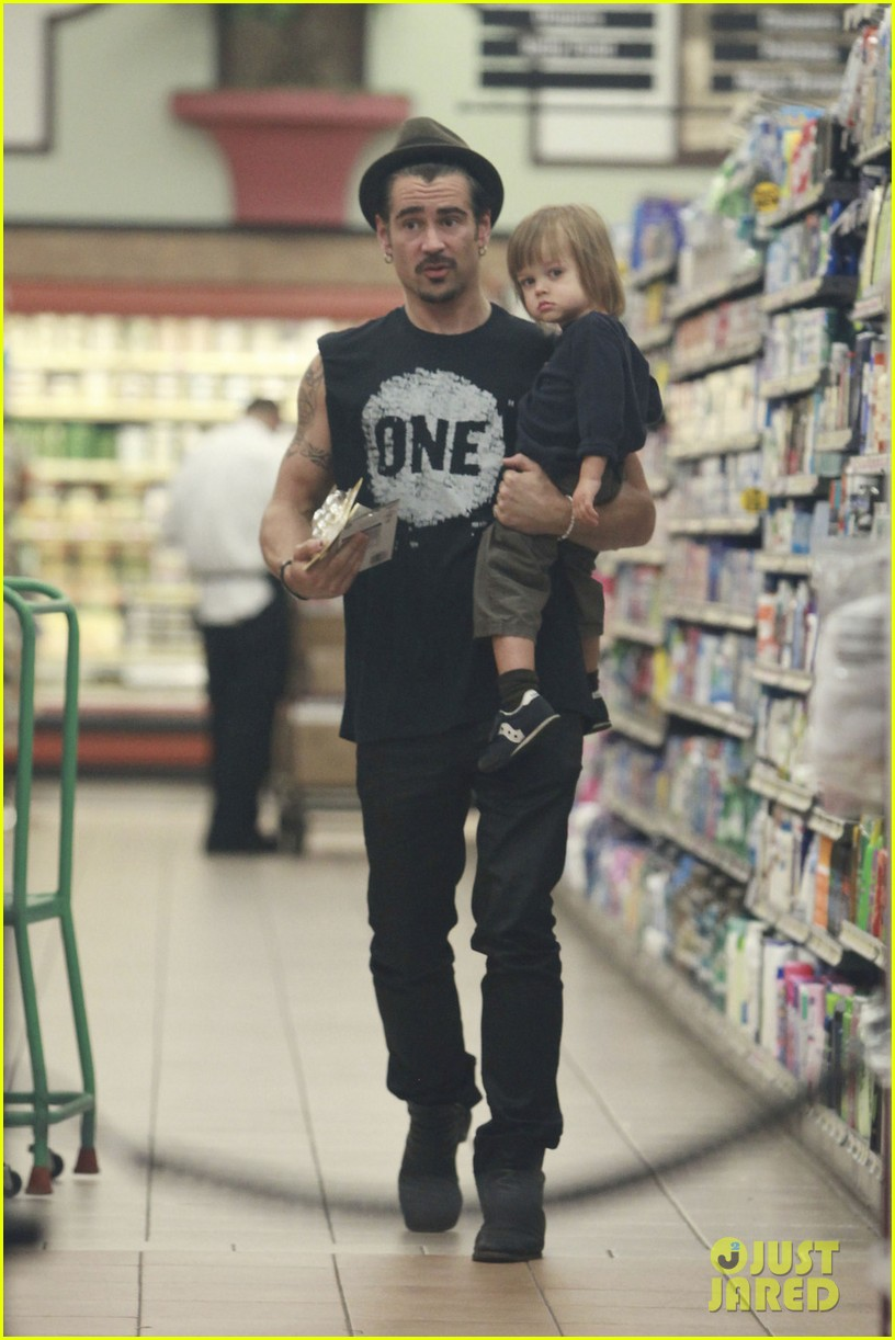 colin farrell shopping henry 01
