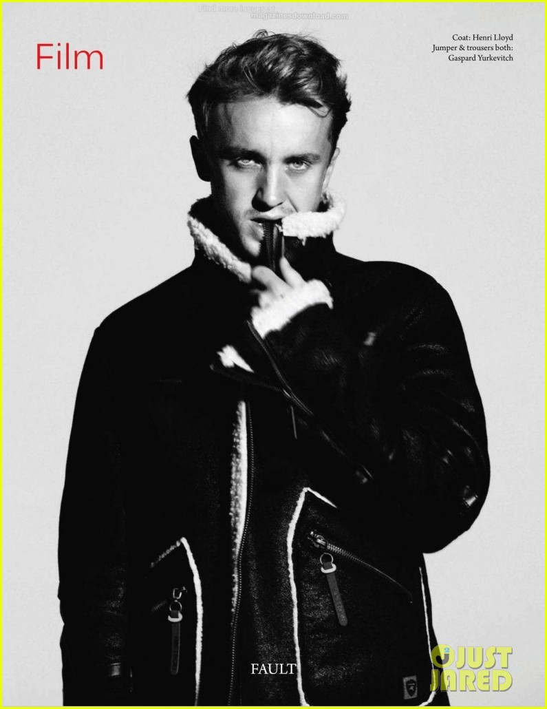 tom felton fault men 02