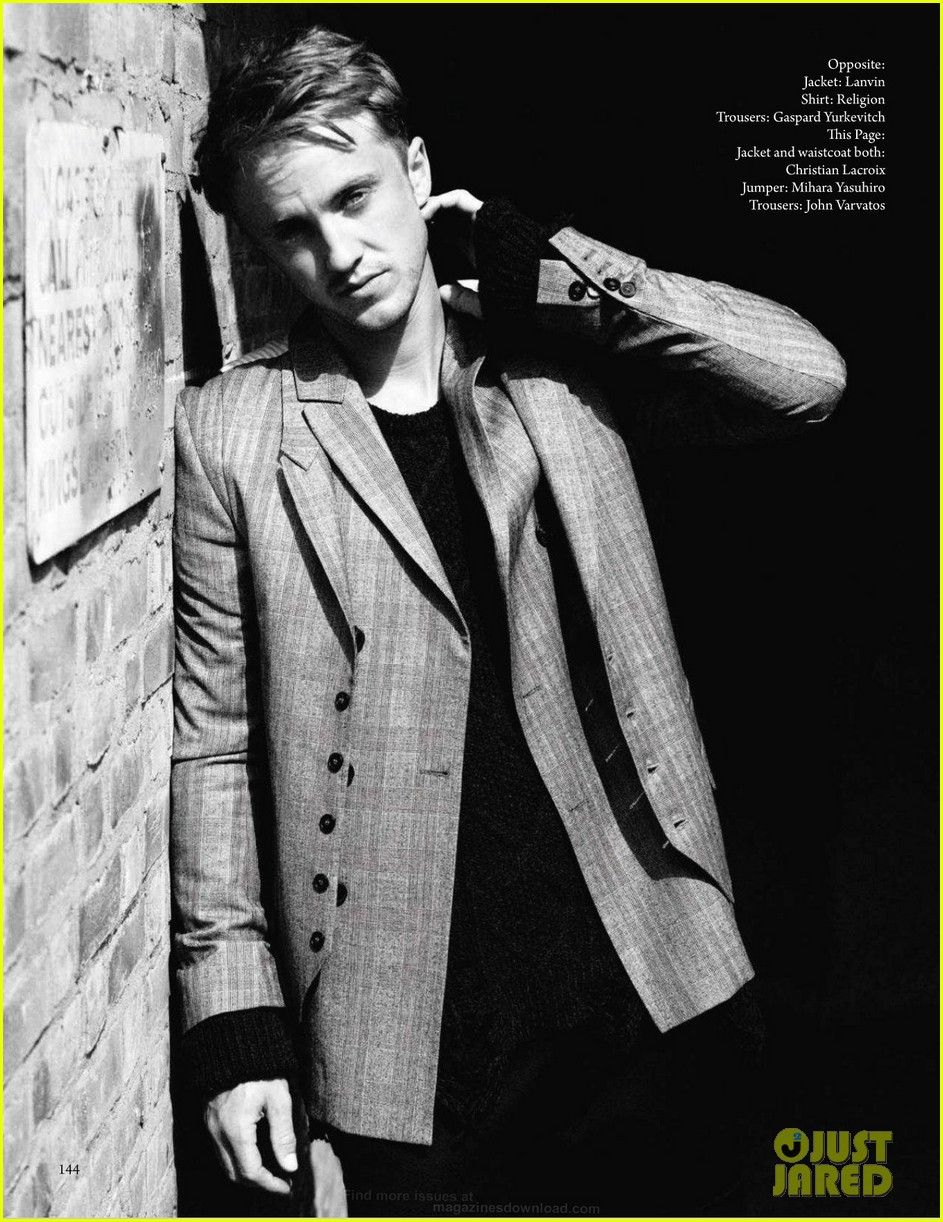 tom felton fault men 03