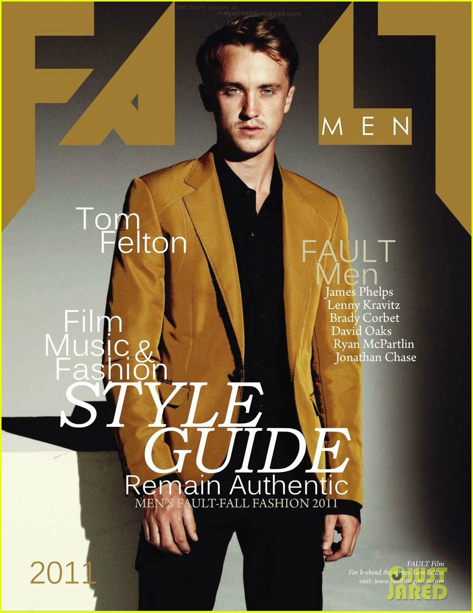 tom felton fault men 07