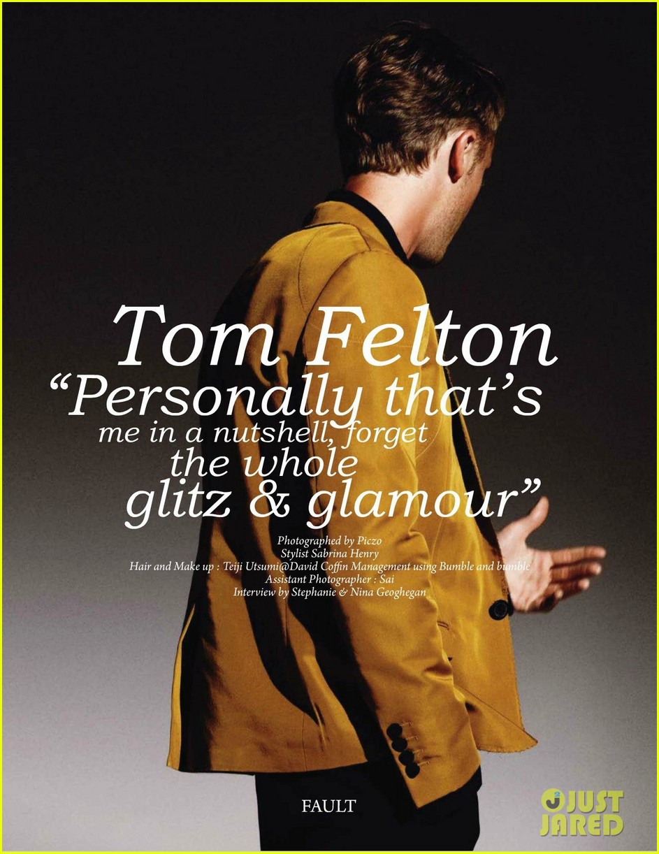 tom felton fault men 08