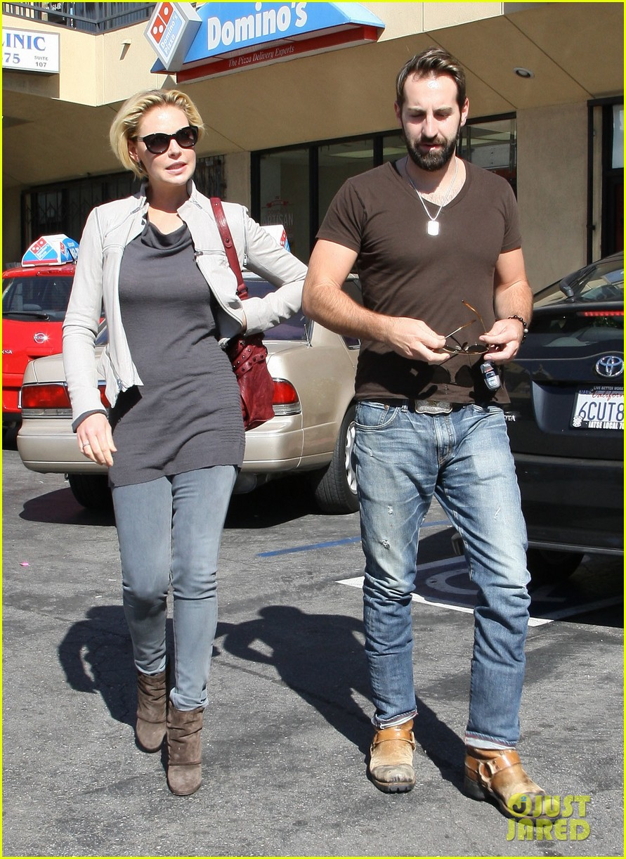 katherine heigl josh kelley sushi 052594356