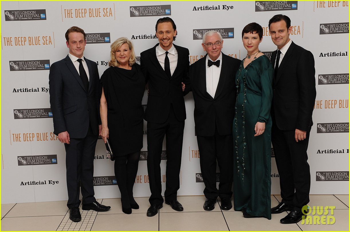tom hiddleston bfi closing 122594403
