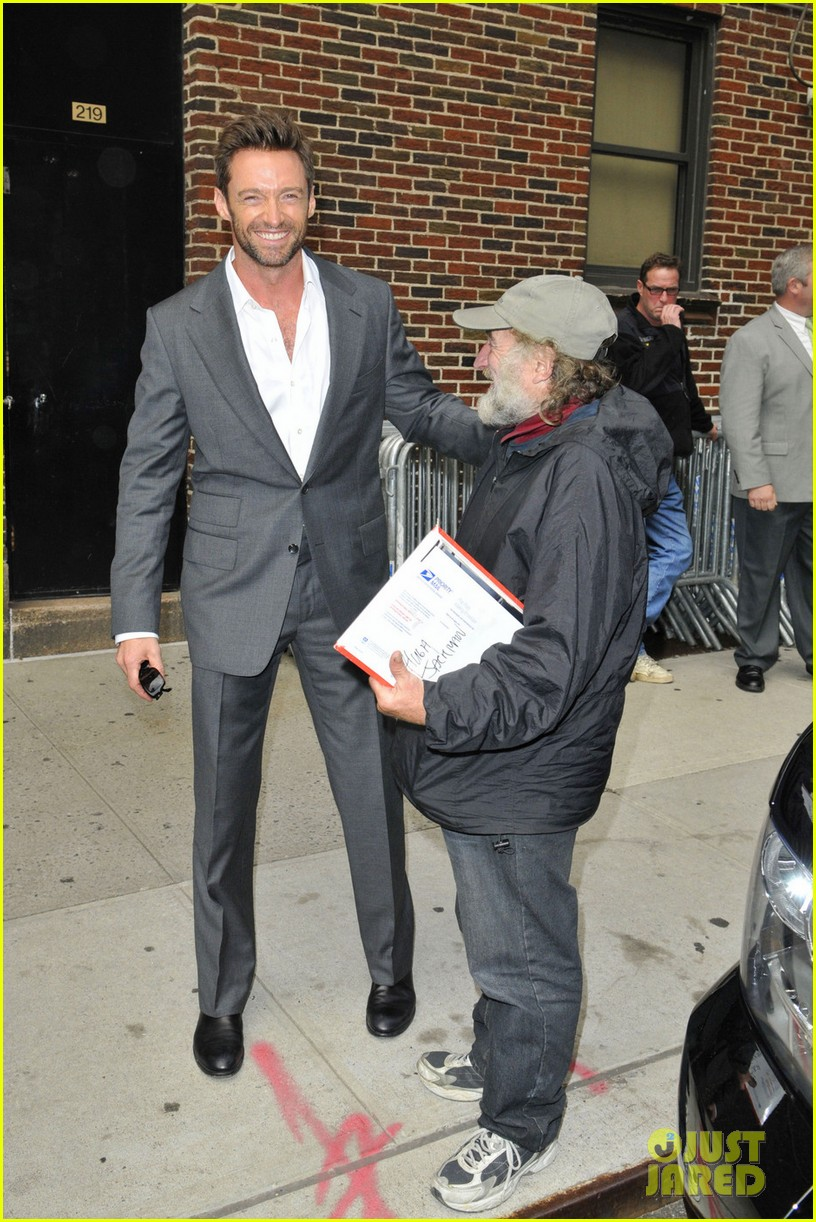 hugh jackman media appearances 01