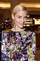 jaime king saks bash 07