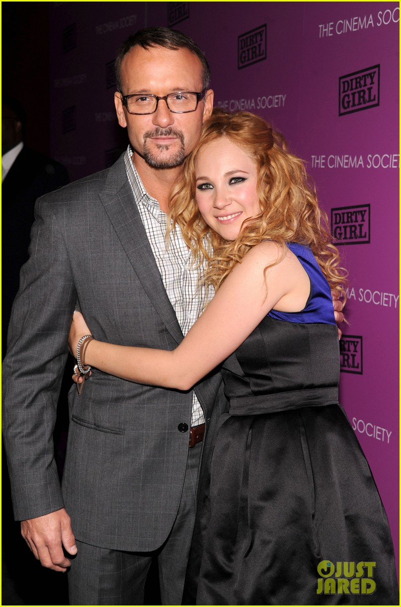 james lafferty juno temple tim mcgraw 03