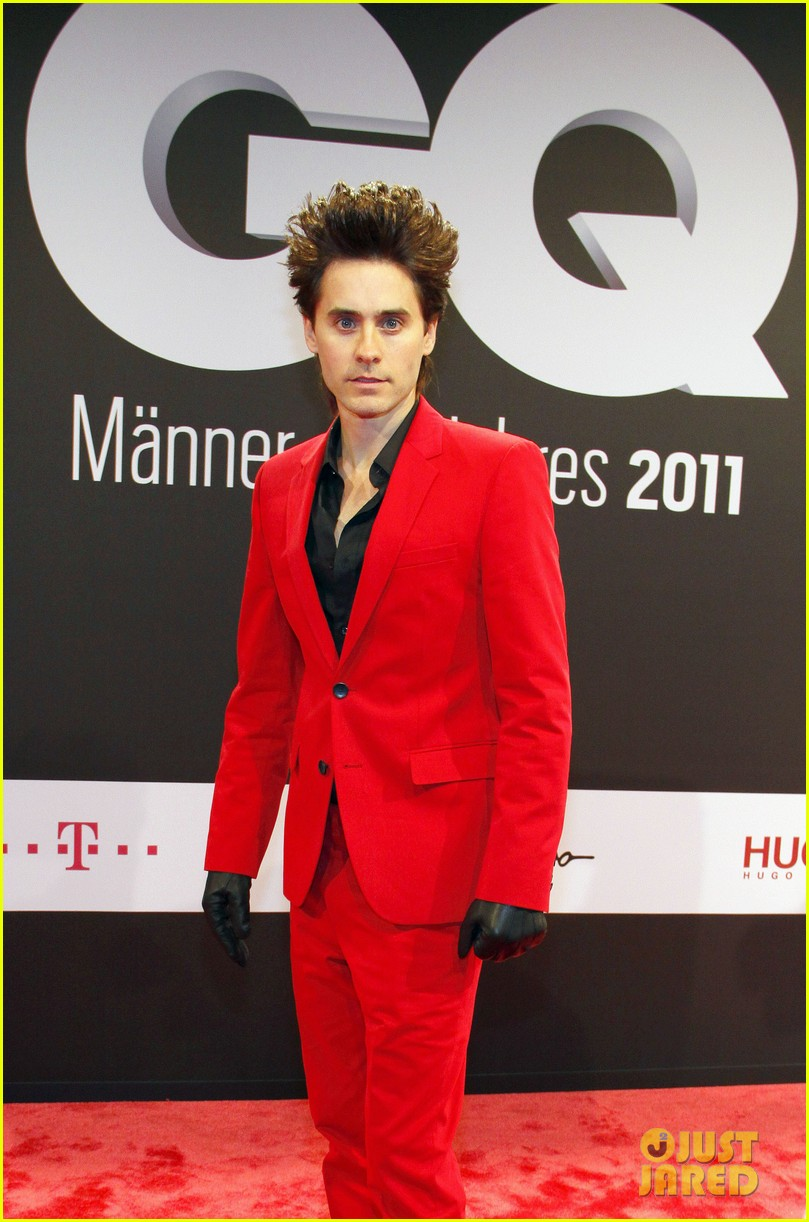 jared leto gq man 04