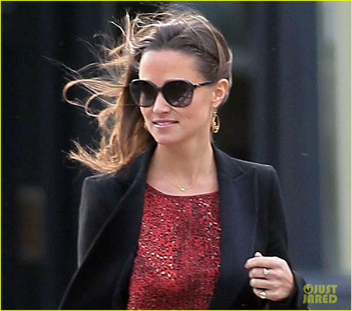 pippa middleton food shopping 04