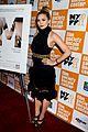 elizabeth olsen ny film festival 05