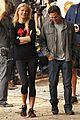 gwyneth paltrow thanks for sharing set with mark ruffalo 05