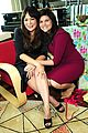 lindsay price sarah michelle baby shower 22